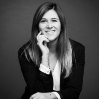 Collaborateur Hélène BAUDOT