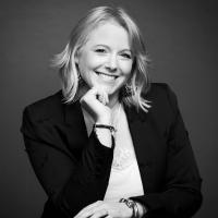 Collaborateur Jessica VILLEDIEU